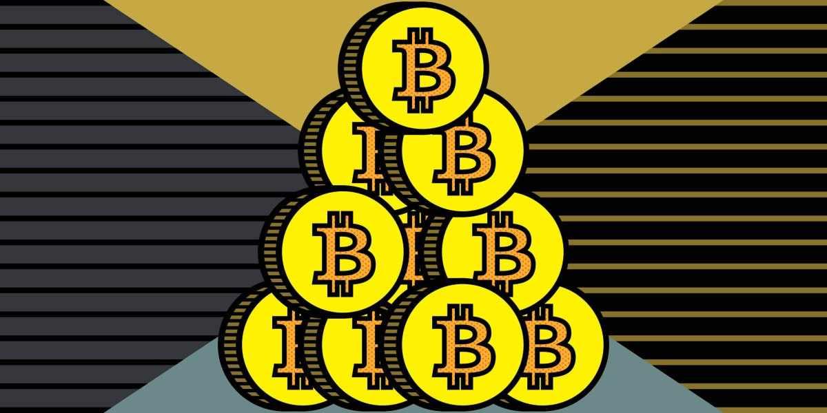 bitcoin bulls offensive berkshire hathaway