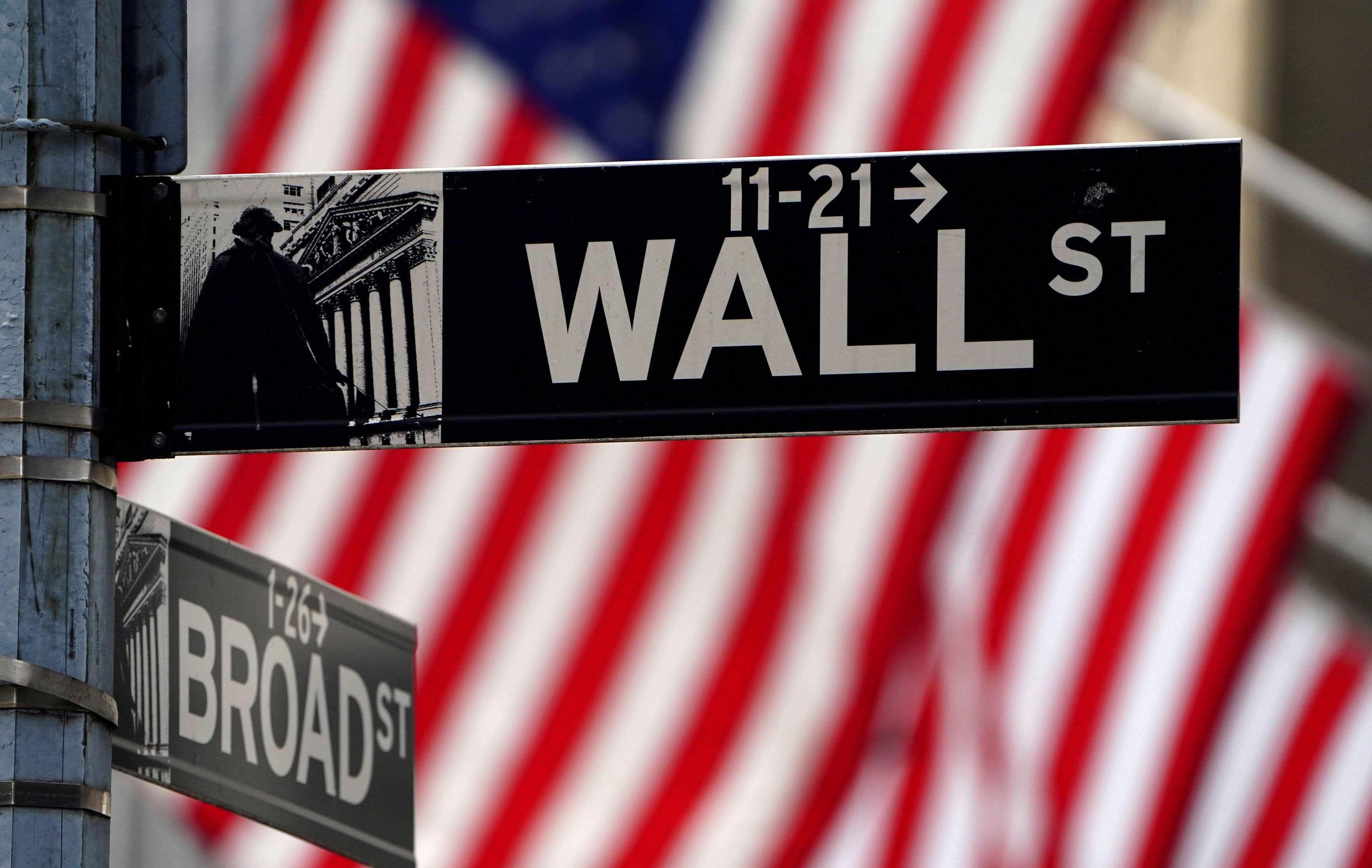 bitcoin, cnbc, stock, today, reuters,
