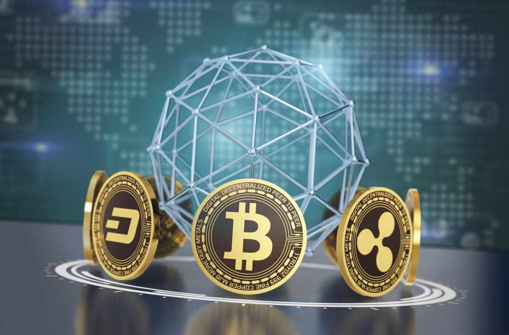bitcoin crypto recap plummets pornhub