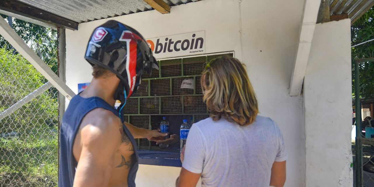 bitcoin ether dogecoin pbitcoin
