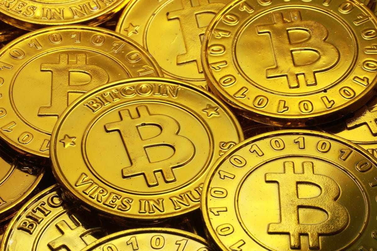 bitcoin, event, etf, sec,