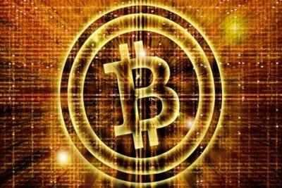bitcoin, financial, crash, menafn,