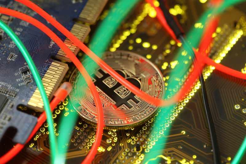 bitcoin gbtc premium sentiment cointelegraph