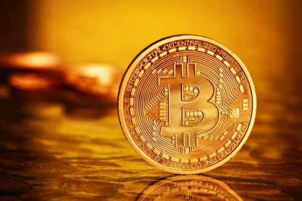 bitcoin, gold, billionaire, stocks, capitalist,