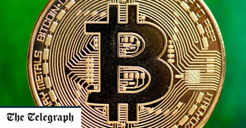 bitcoin isa profit money tax