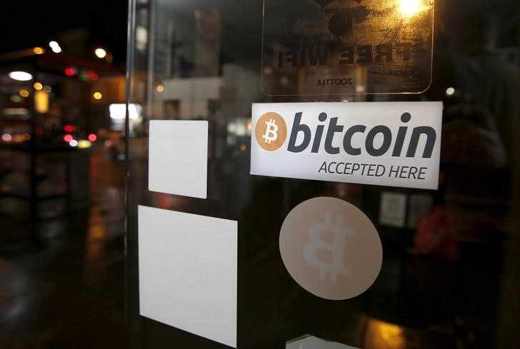 bitcoin lambo original guy