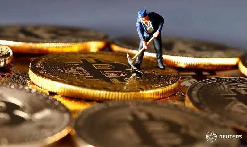 bitcoin, miners, states, cambridge, mining,
