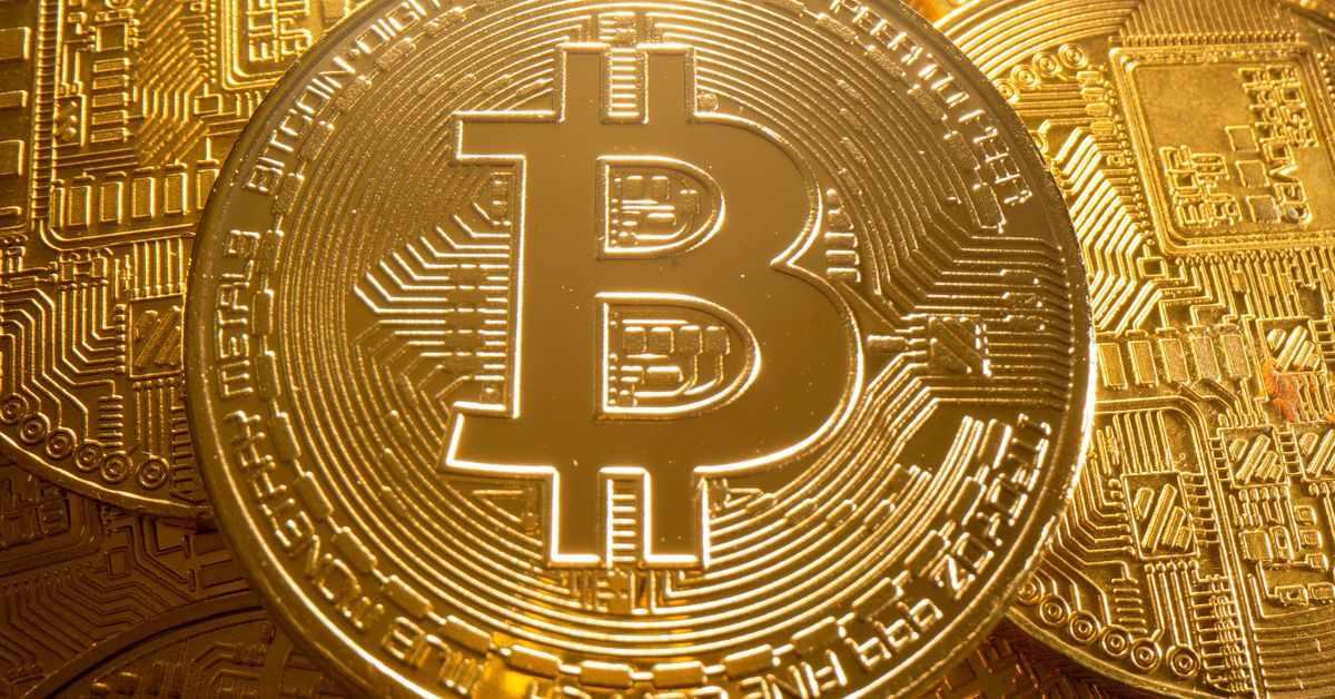 bitcoin, mining, china, data,