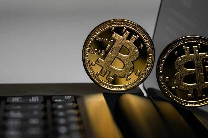 bitcoin musk hovers boost around