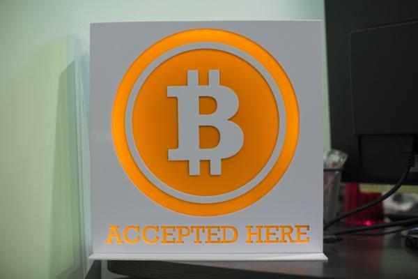 bitcoin payment option jackson tennessee