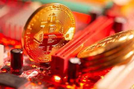 bitcoin previous fallen losing falls