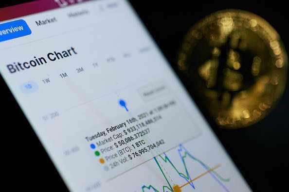 bitcoin prices elon musk token