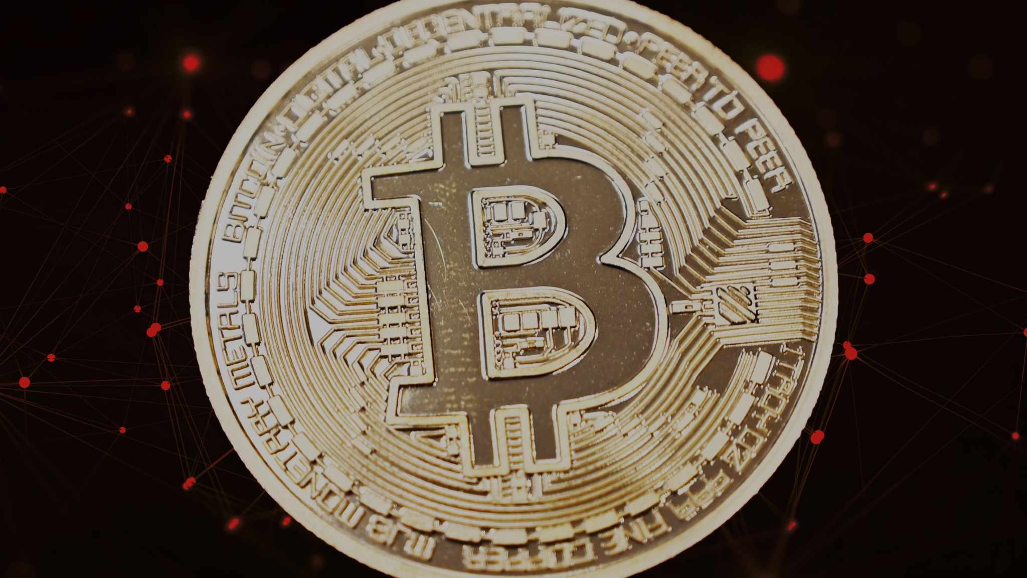 bitcoin regulatory scrutiny rapid