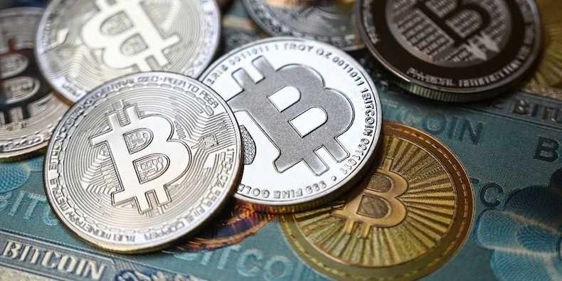 bitcoin, resistance, level, would, stockton,