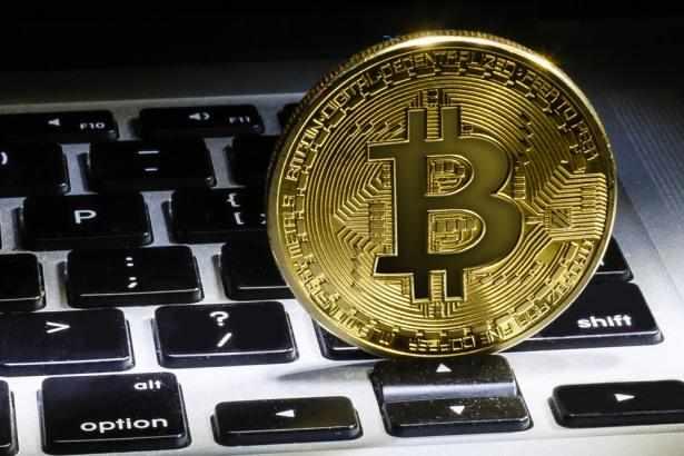 bitcoin reversal wrongplease try again