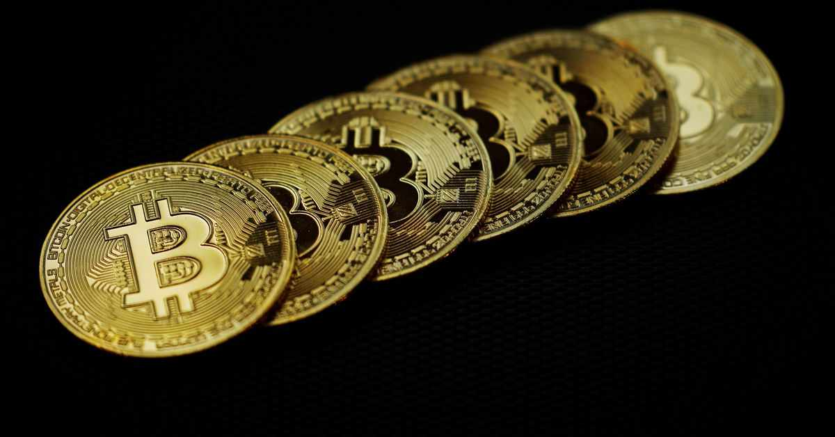 bitcoin rules irs approval cryptocurrency