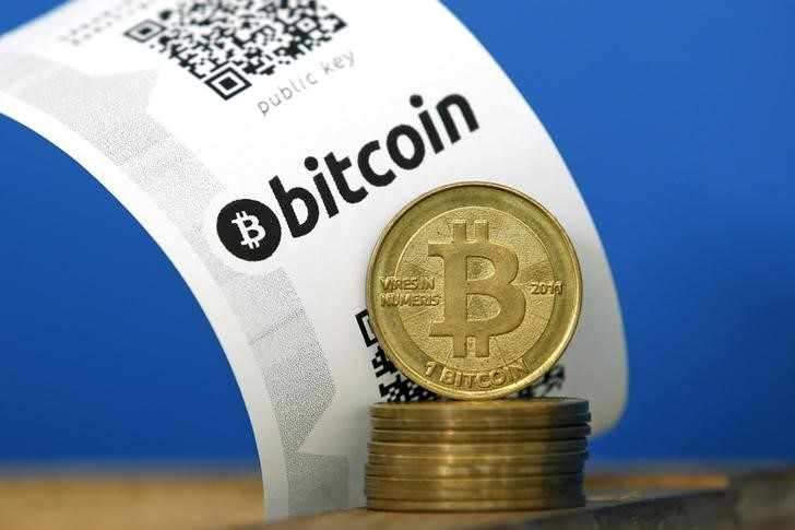 bitcoin salvador btc miner poolin