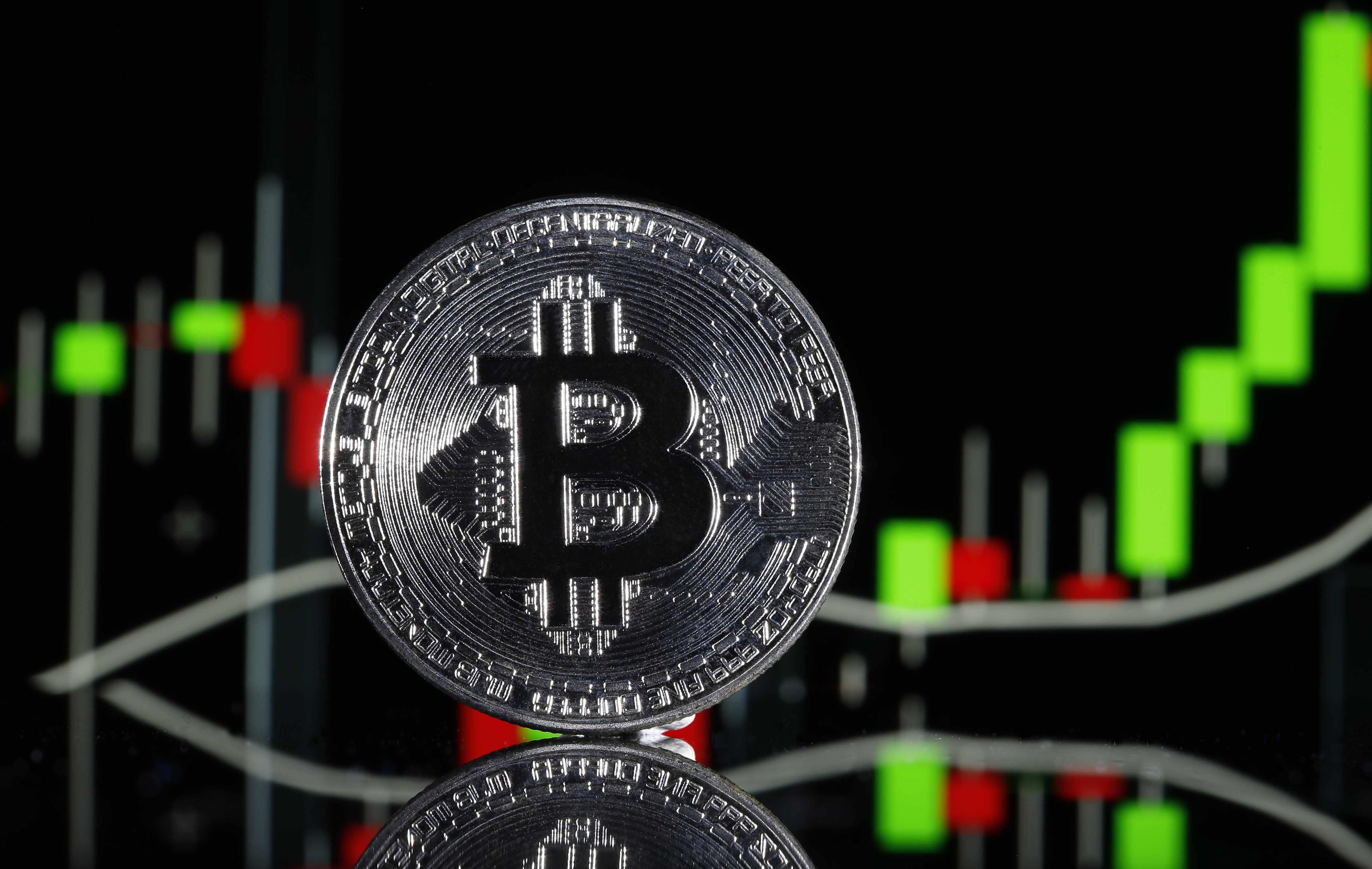 bitcoin salvador law legal tender