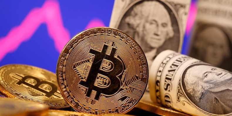 bitcoin salvador term around through