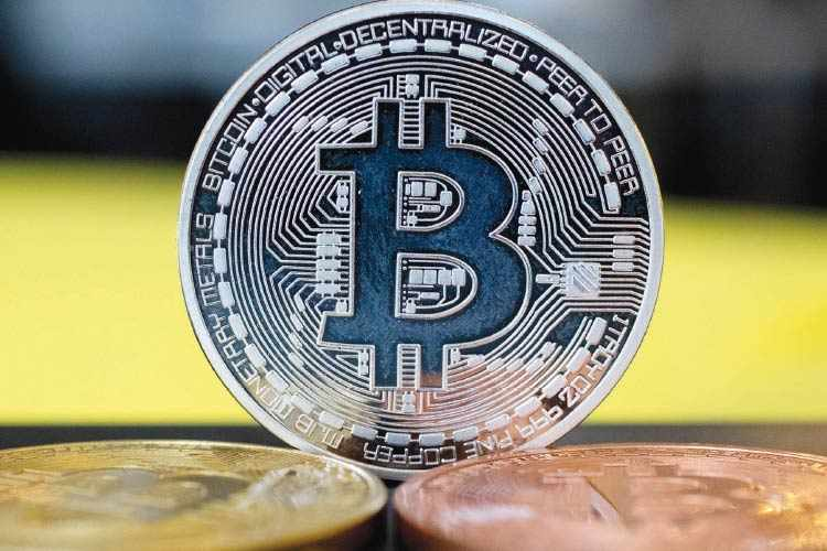 bitcoin, salvador, tryst, even, become,