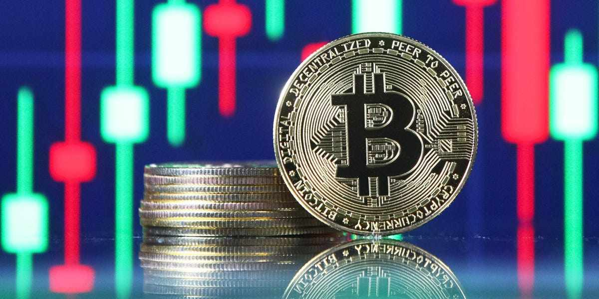 bitcoin, secrets, investing, market,