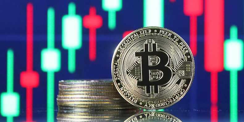bitcoin, signal, stockton, counter, trend,