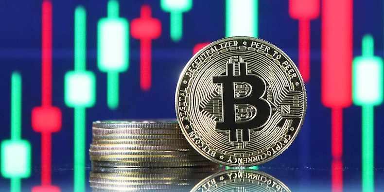 bitcoin, stockton, support, level, term,