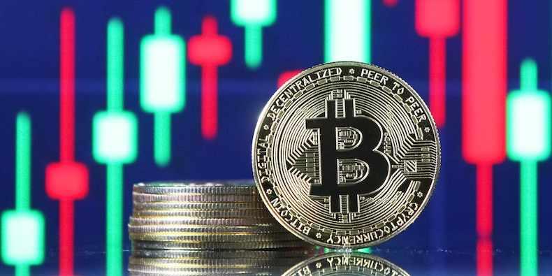 bitcoin, stockton, term, near, short,