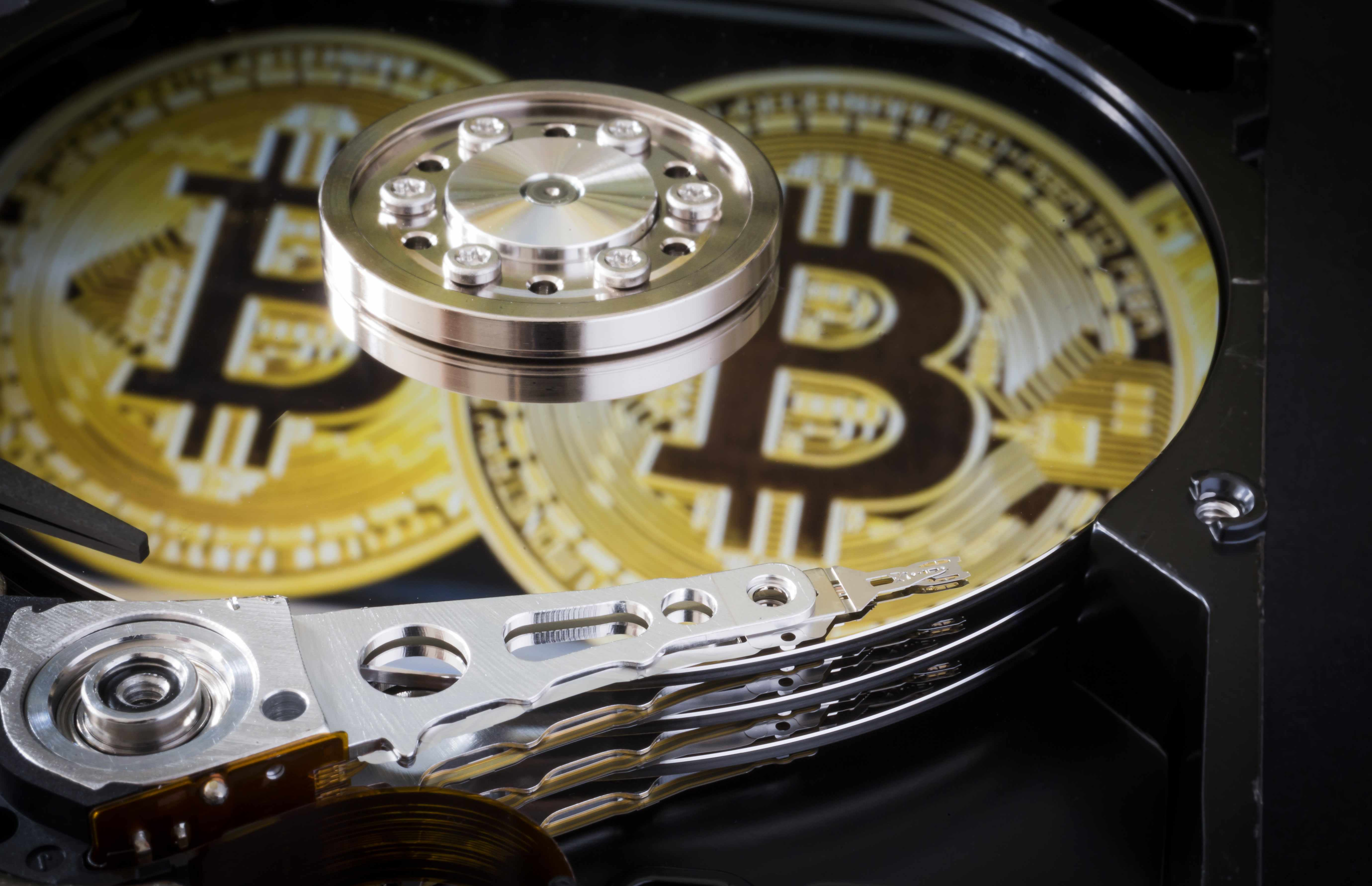 bitcoin tesla elon musk record