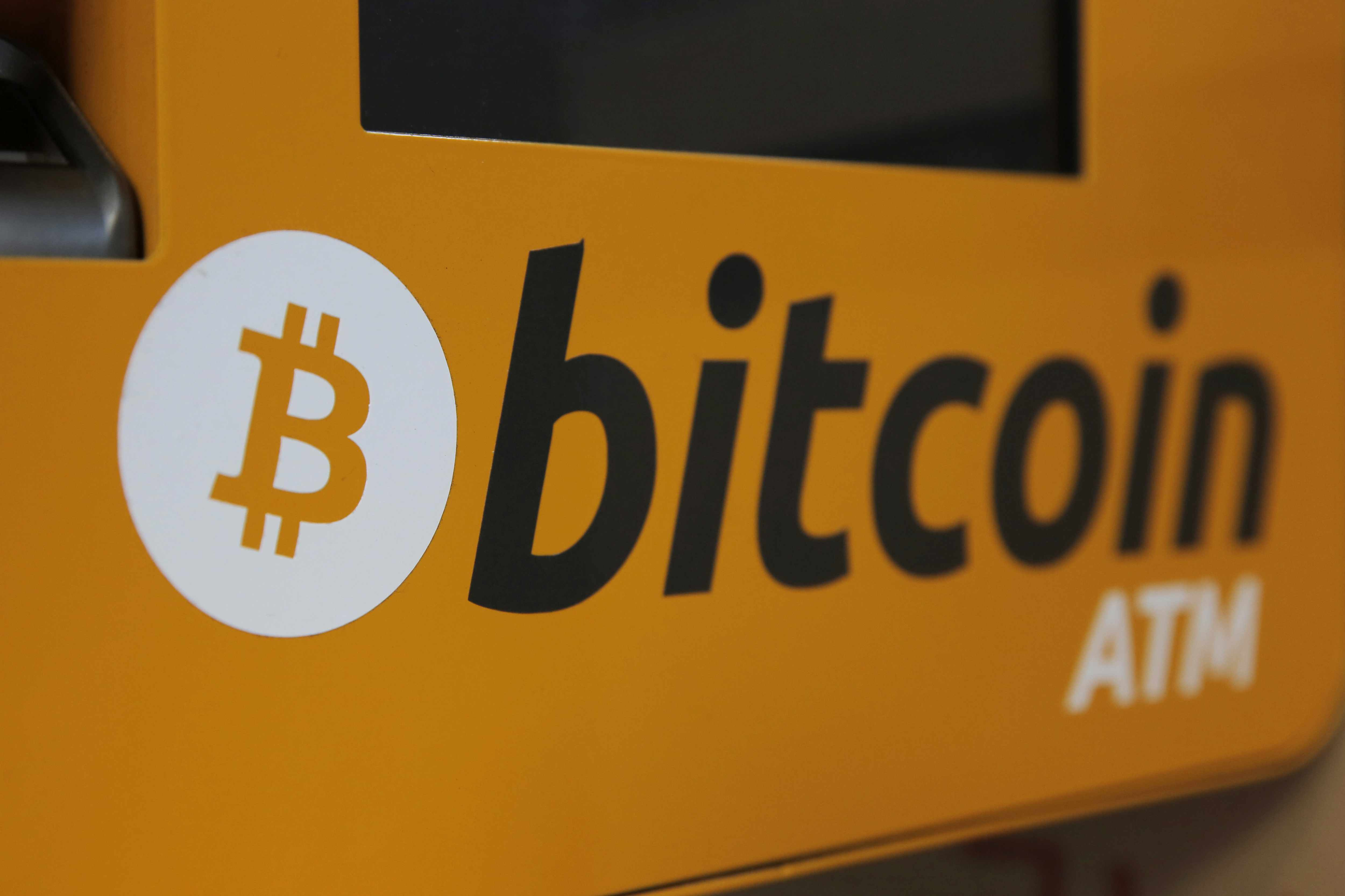 bitcoin tesla payment buys currency