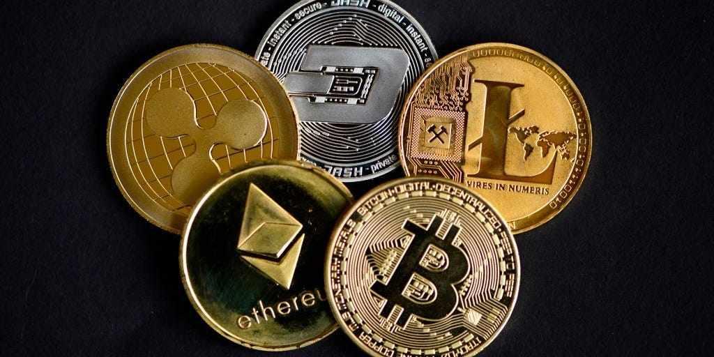 bitcoin world solana chainlink chiliz