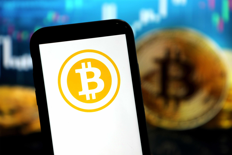 bitcoin yellen janet alarm called