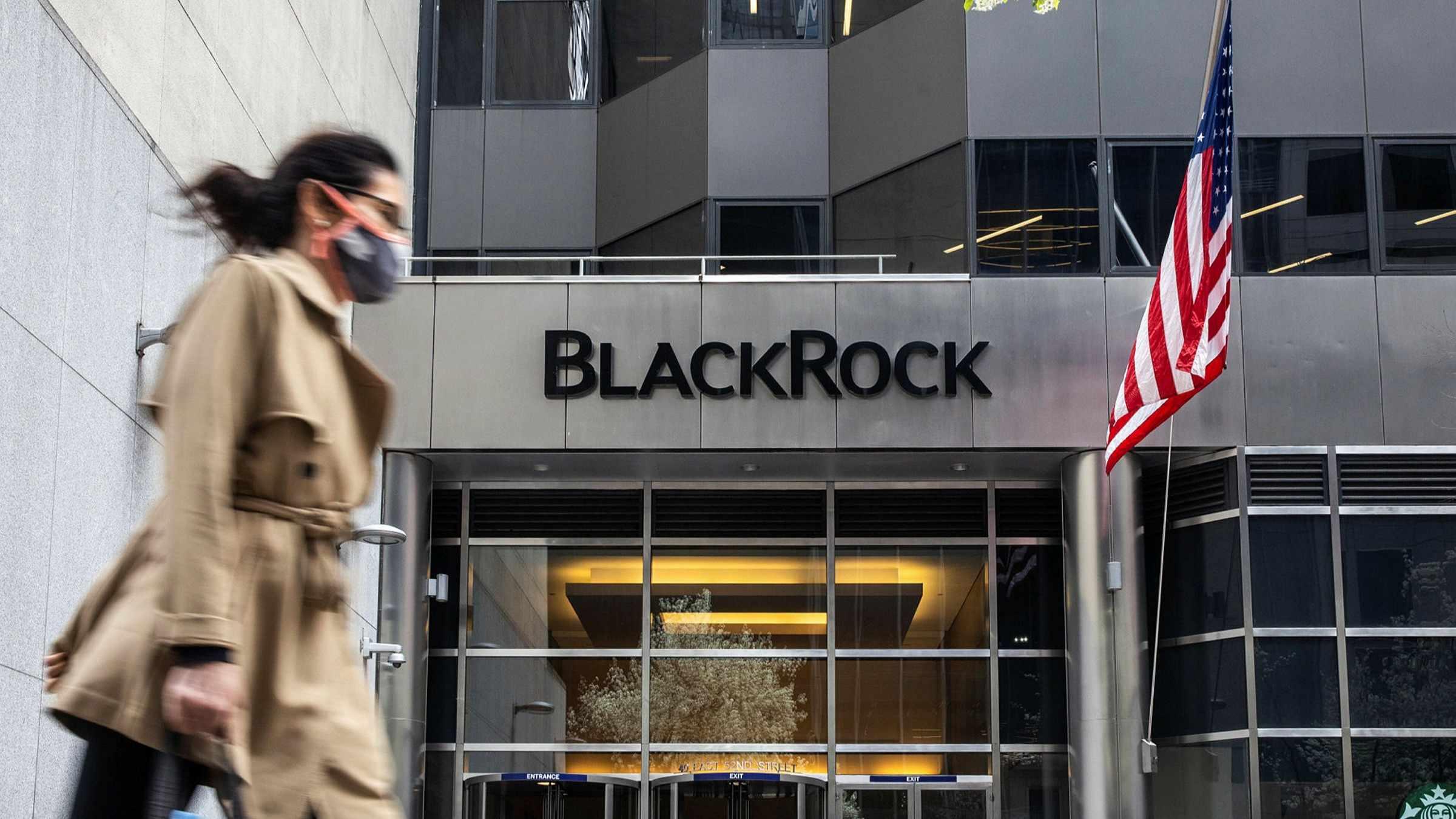 blackrock esg inconsistency indonesia palm