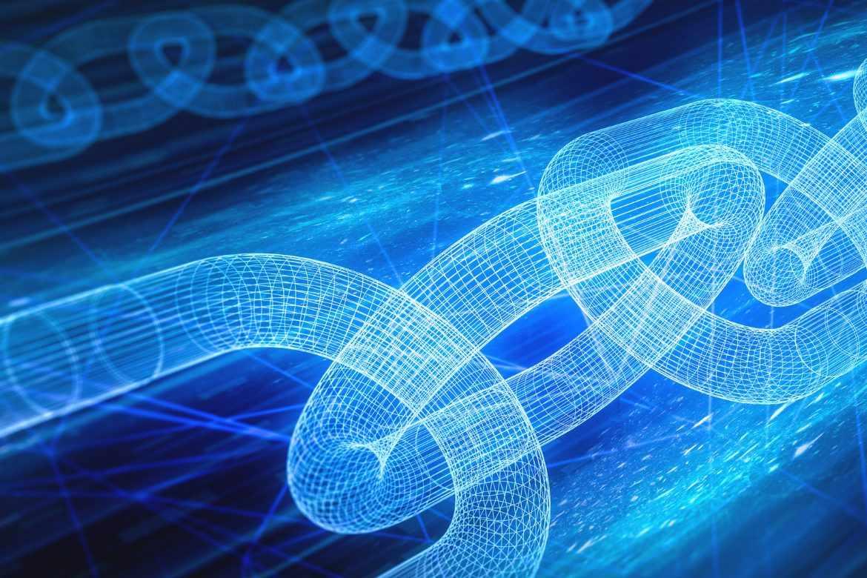 blockchain, dubai, incubation, program, global,