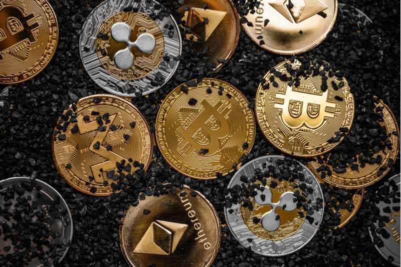 blockchain, early, inventors, anniversary, haber,