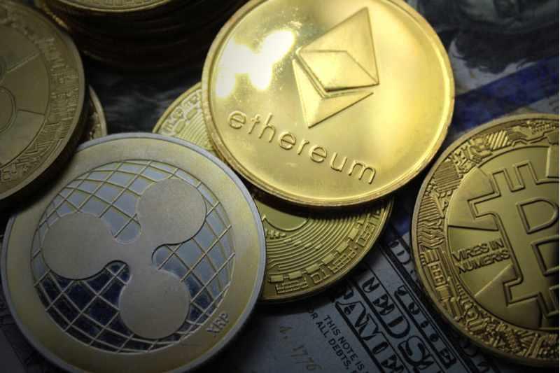 blockchain future implementation dailycoin