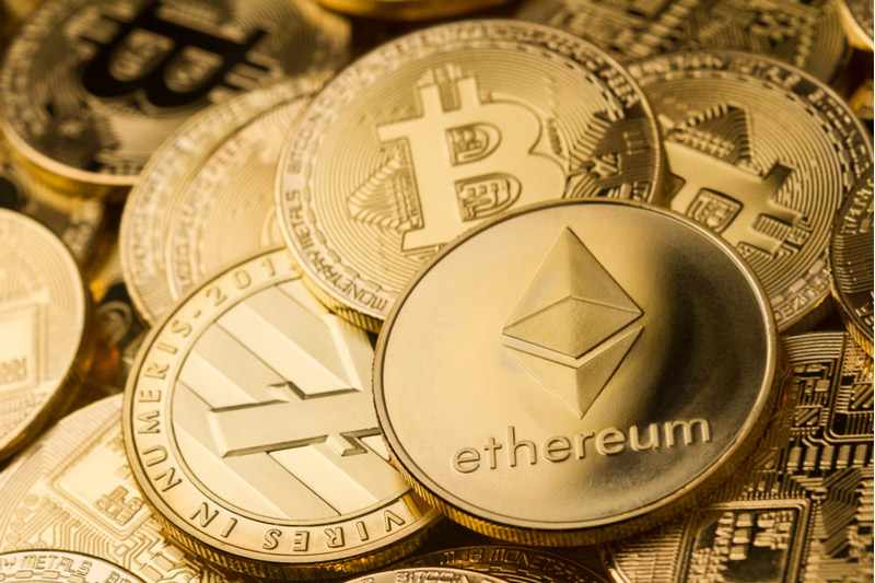 blockchain, point, development, compatibility, solving,