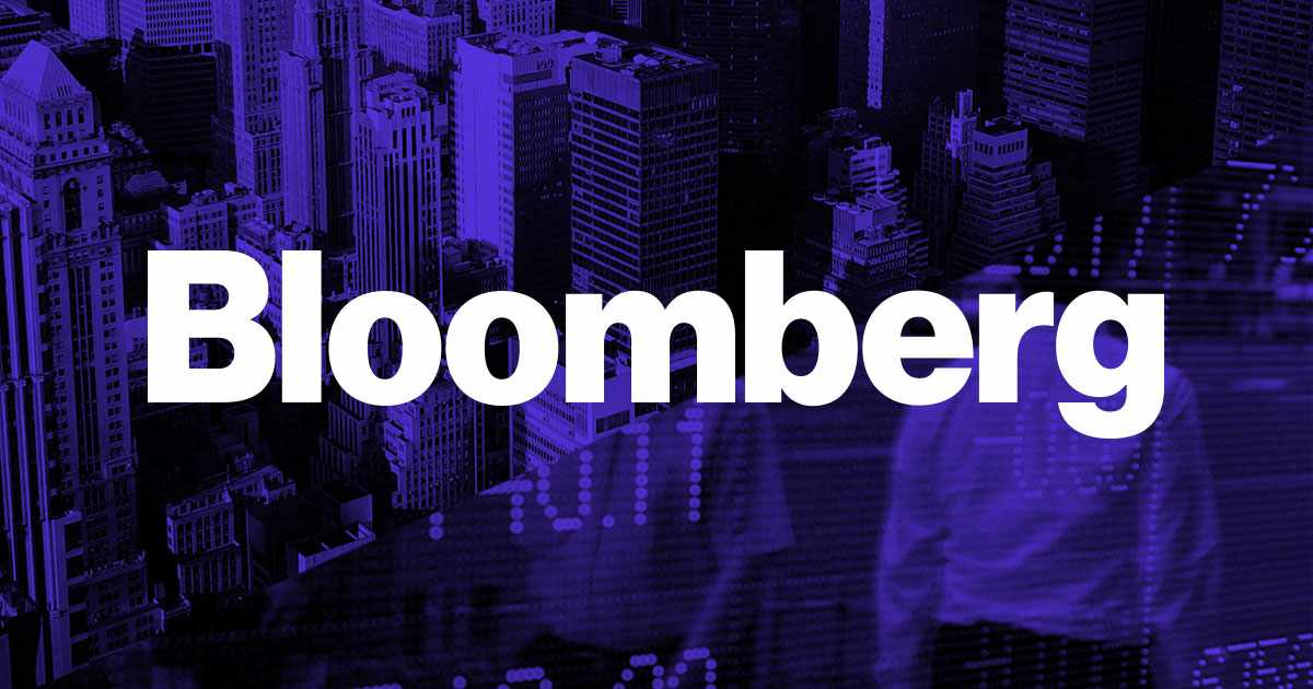 bloomberg, conservative, westminster, brexit, terminal,