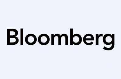 bloomberg, economy, forum, around,