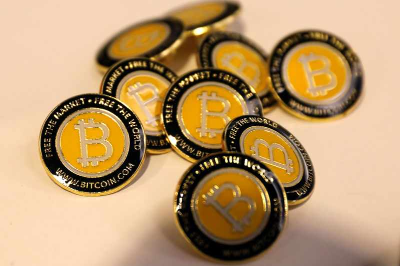 boomers dailycoin investing bitcoin