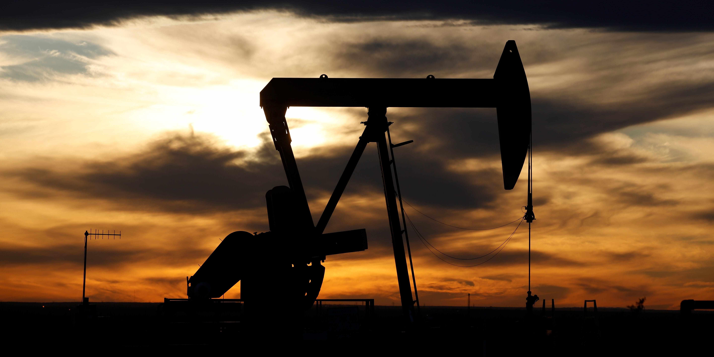 brent oil demand goldman sachs