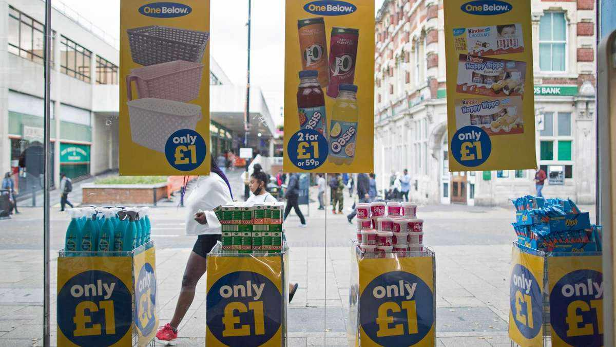 brexit prospects fears currencyp