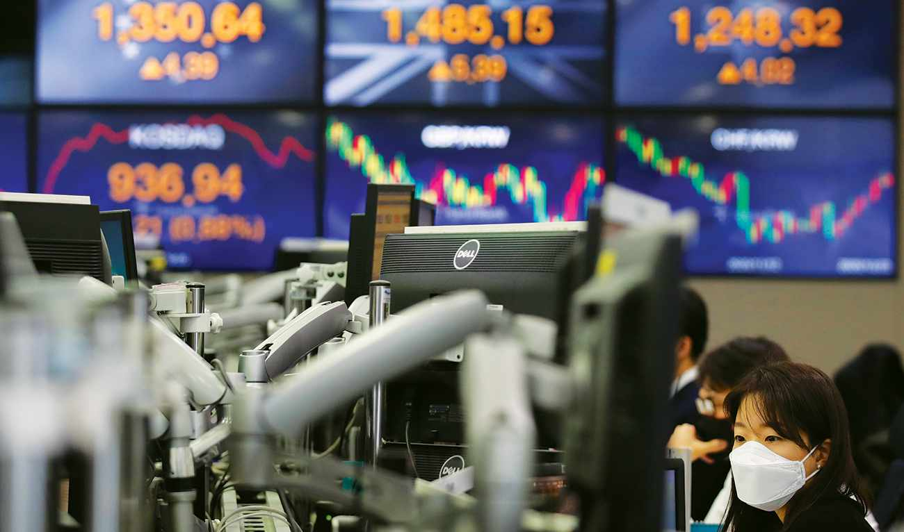 brexit santa hopes lift stocks