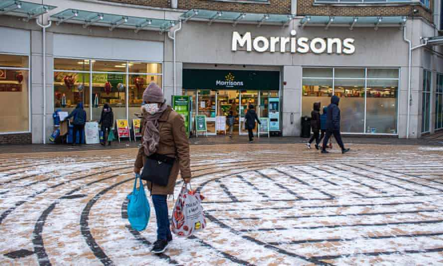 british businesses reassurance chancellor lockdown