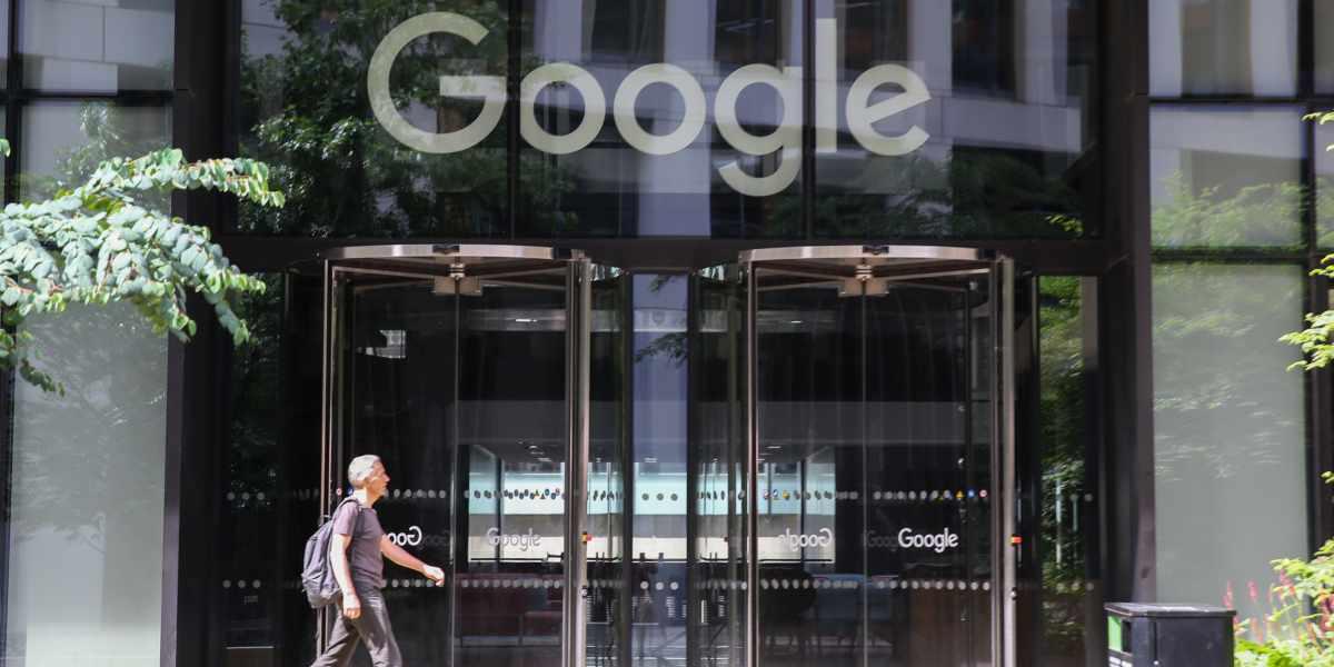 british regulators google future