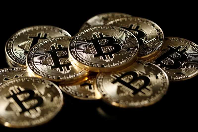 btc bitcoin institutional demand cointelegraph