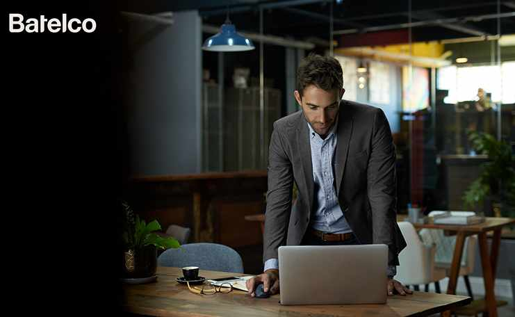 business batelco broadband unlock possibilities