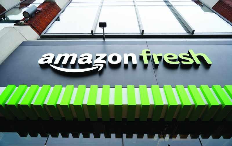 business coalition amazon antitrust association