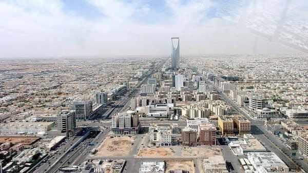 business saudi councils