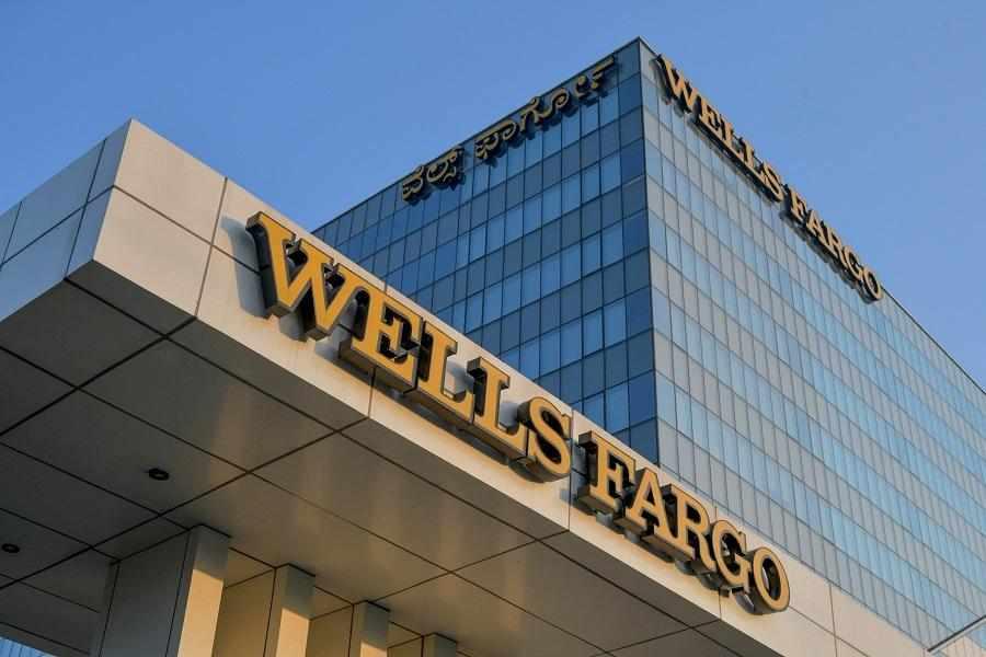 business wells fargo asset management